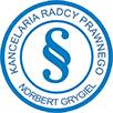 Kancelaria Radcy Prawnego Norbert Grygiel